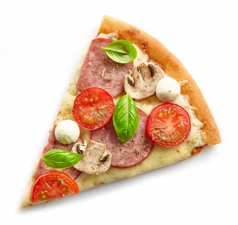 Pizzaservice Murau